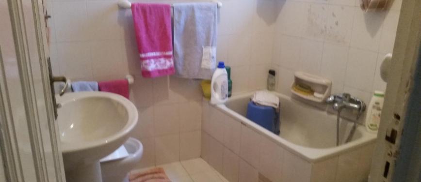 Appartamento in Vendita a Palermo (Palermo) - Rif: 25419 - foto 4