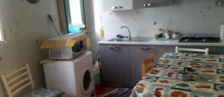 Appartamento in Vendita a Palermo (Palermo) - Rif: 25419 - foto 5