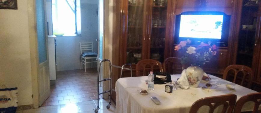 Appartamento in Vendita a Palermo (Palermo) - Rif: 25419 - foto 6
