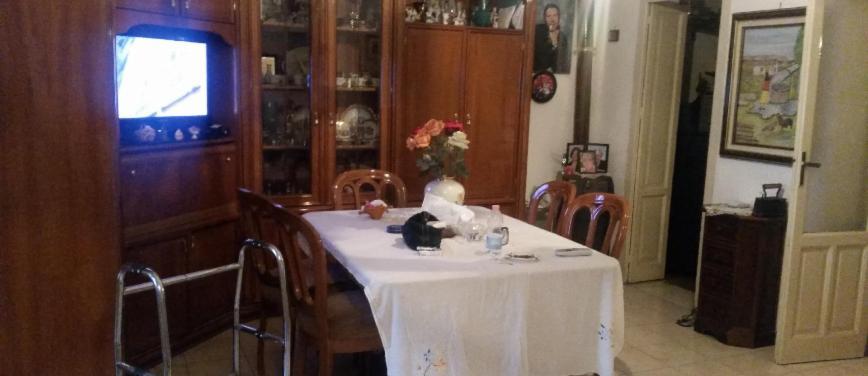 Appartamento in Vendita a Palermo (Palermo) - Rif: 25419 - foto 7