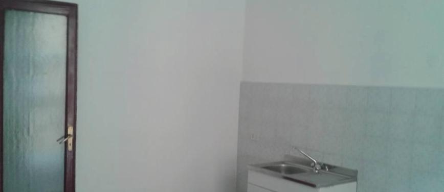 Appartamento in Affitto a Palermo (Palermo) - Rif: 25430 - foto 1