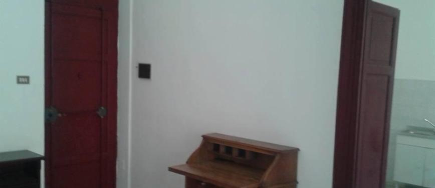 Appartamento in Affitto a Palermo (Palermo) - Rif: 25430 - foto 2