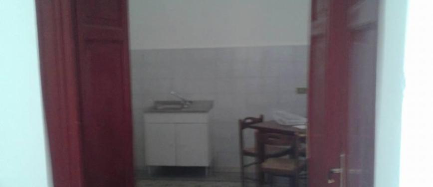 Appartamento in Affitto a Palermo (Palermo) - Rif: 25430 - foto 3