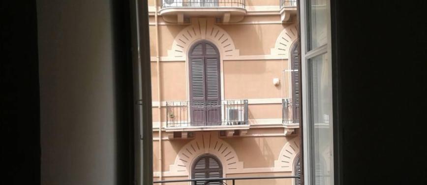 Appartamento in Affitto a Palermo (Palermo) - Rif: 25430 - foto 5