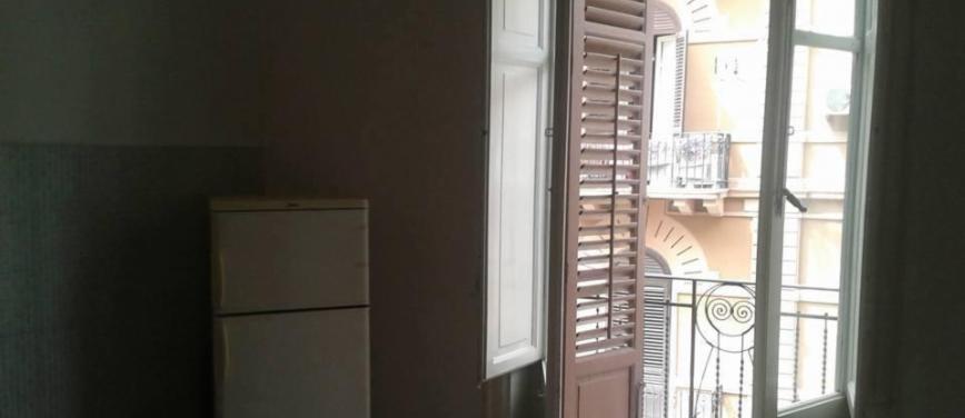 Appartamento in Affitto a Palermo (Palermo) - Rif: 25430 - foto 6
