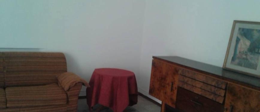Appartamento in Affitto a Palermo (Palermo) - Rif: 25430 - foto 7