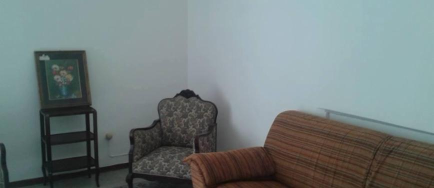 Appartamento in Affitto a Palermo (Palermo) - Rif: 25430 - foto 8