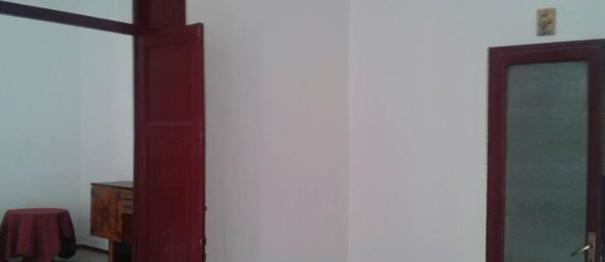 Appartamento in Affitto a Palermo (Palermo) - Rif: 25430 - foto 9