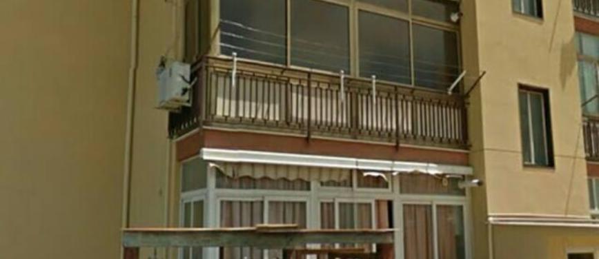 Ufficio in Affitto a Palermo (Palermo) - Rif: 25449 - foto 1
