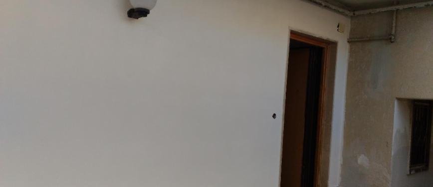 Ufficio in Affitto a Palermo (Palermo) - Rif: 25449 - foto 2