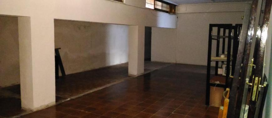 Ufficio in Affitto a Palermo (Palermo) - Rif: 25449 - foto 4