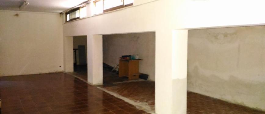 Ufficio in Affitto a Palermo (Palermo) - Rif: 25449 - foto 5