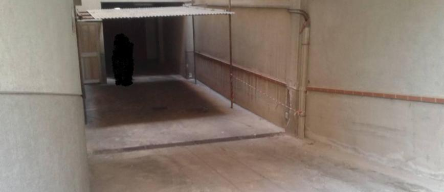 Garage  in Affitto a Palermo (Palermo) - Rif: 25465 - foto 1