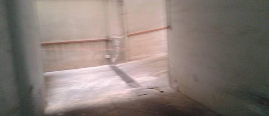 Garage  in Affitto a Palermo (Palermo) - Rif: 25465 - foto 2