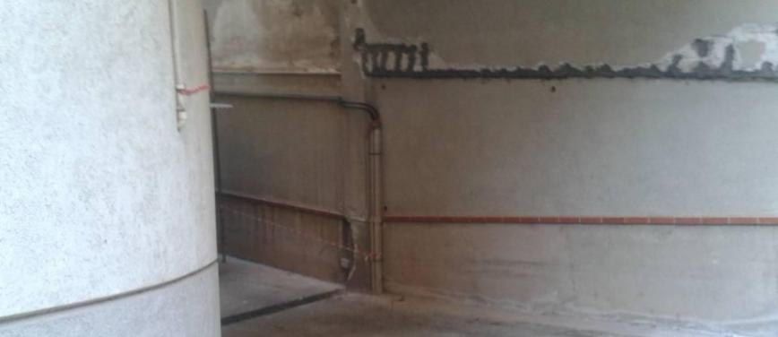Garage  in Affitto a Palermo (Palermo) - Rif: 25465 - foto 4