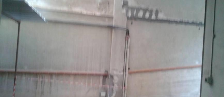 Garage  in Affitto a Palermo (Palermo) - Rif: 25465 - foto 5