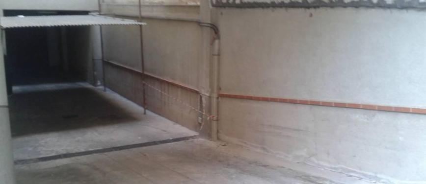 Garage  in Affitto a Palermo (Palermo) - Rif: 25465 - foto 7