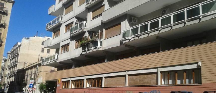 Garage  in Affitto a Palermo (Palermo) - Rif: 25465 - foto 8