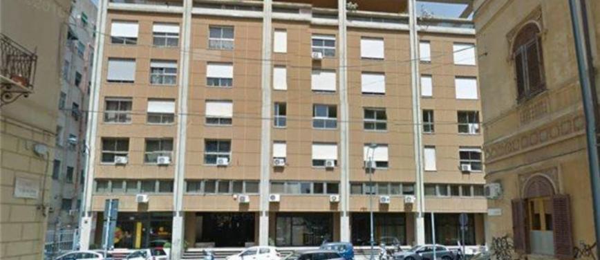 Ufficio in Affitto a Palermo (Palermo) - Rif: 25467 - foto 1