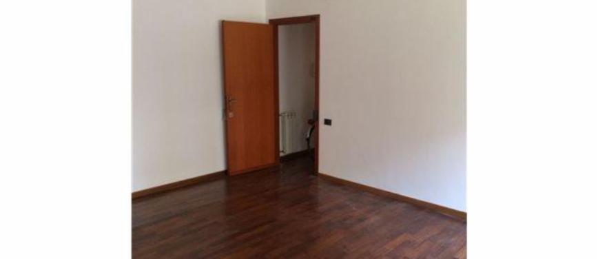 Ufficio in Affitto a Palermo (Palermo) - Rif: 25467 - foto 3