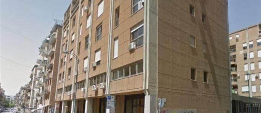 Ufficio in Affitto a Palermo (Palermo) - Rif: 25467 - foto 4