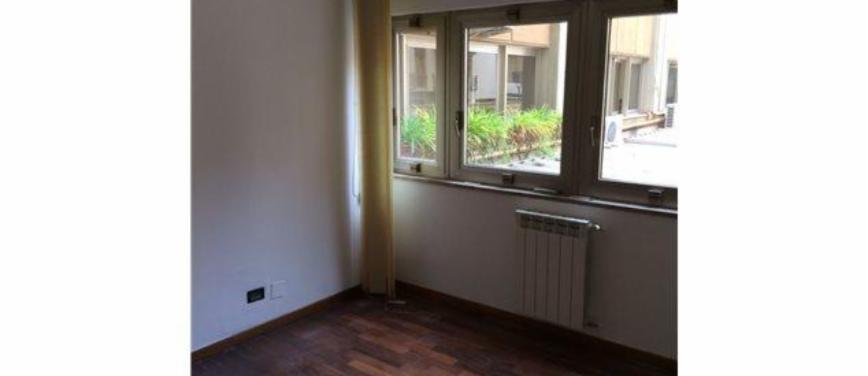 Ufficio in Affitto a Palermo (Palermo) - Rif: 25467 - foto 6