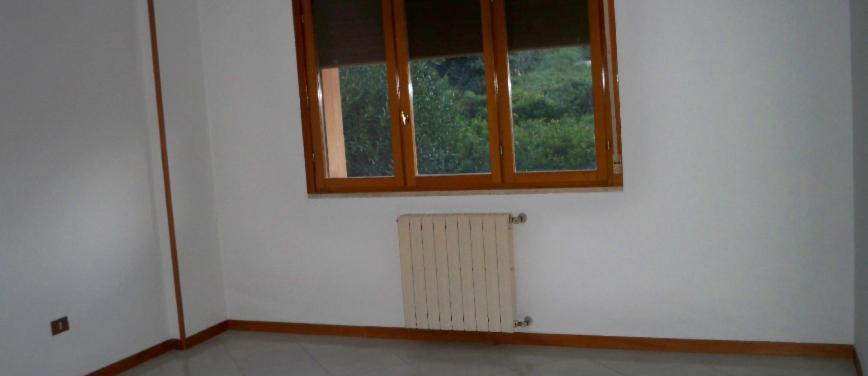 Appartamento in Affitto a Palermo (Palermo) - Rif: 25473 - foto 2