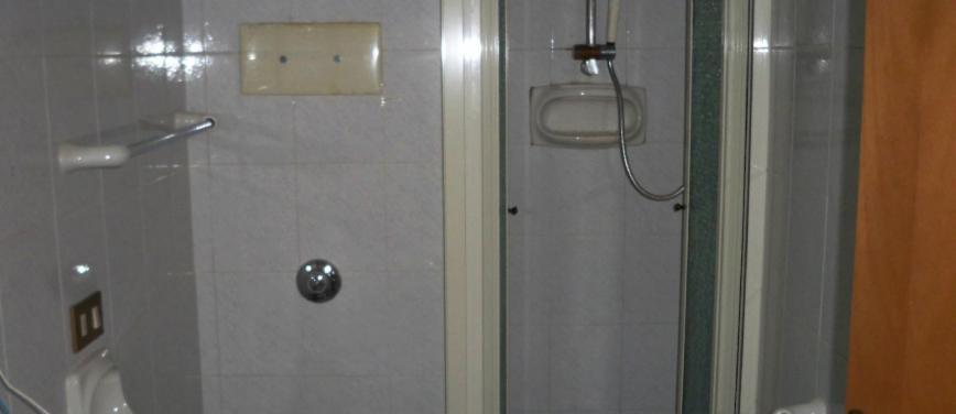 Appartamento in Affitto a Palermo (Palermo) - Rif: 25473 - foto 3