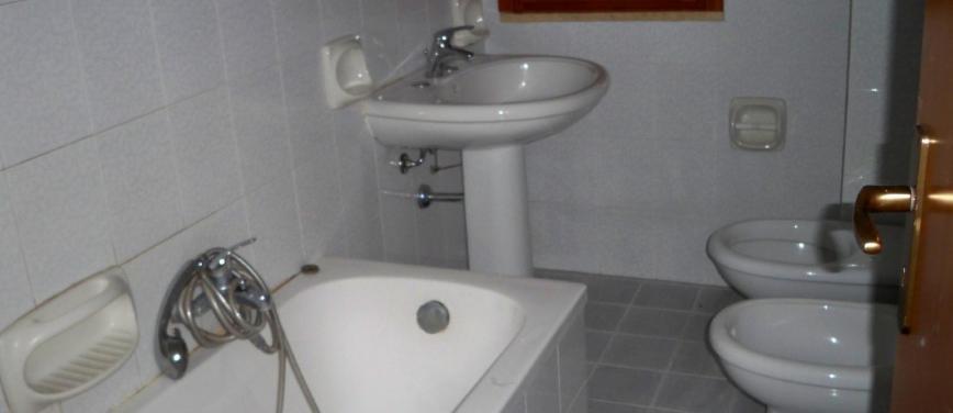 Appartamento in Affitto a Palermo (Palermo) - Rif: 25473 - foto 4