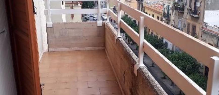 Appartamento in Affitto a Palermo (Palermo) - Rif: 25488 - foto 1