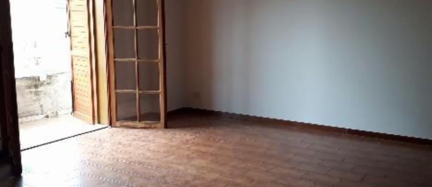 Appartamento in Affitto a Palermo (Palermo) - Rif: 25488 - foto 2