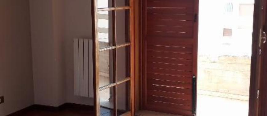 Appartamento in Affitto a Palermo (Palermo) - Rif: 25488 - foto 3