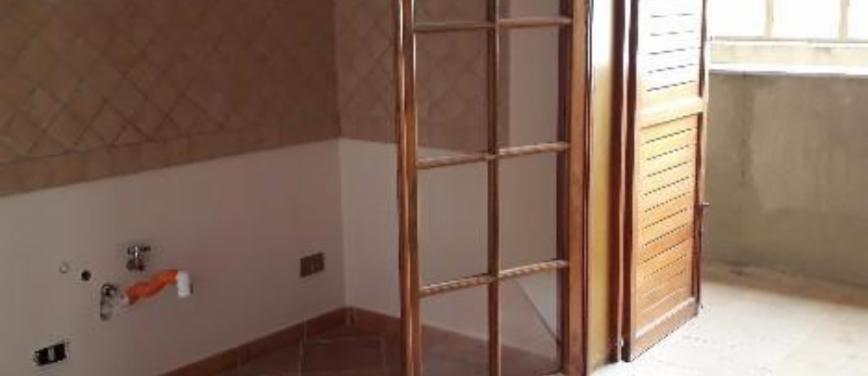 Appartamento in Affitto a Palermo (Palermo) - Rif: 25488 - foto 5