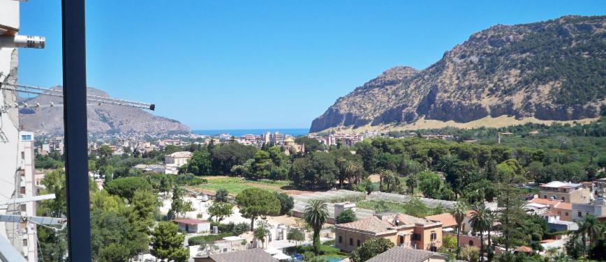 Appartamento in Affitto a Palermo (Palermo) - Rif: 25492 - foto 4
