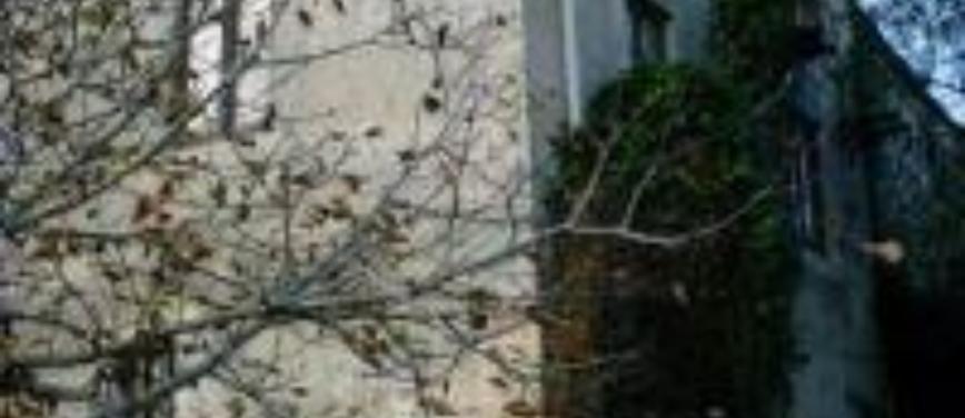 Rustico / Casale in Vendita a Milena (Caltanissetta) - Rif: 25499 - foto 1