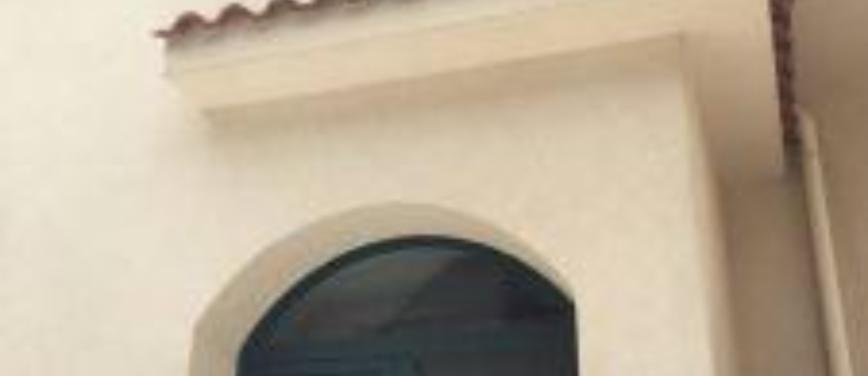 Appartamento in Vendita a Santa Margherita di Belice (Agrigento) - Rif: 25500 - foto 1