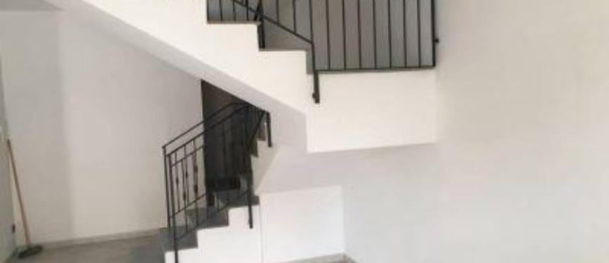 Appartamento in Vendita a Santa Margherita di Belice (Agrigento) - Rif: 25500 - foto 2