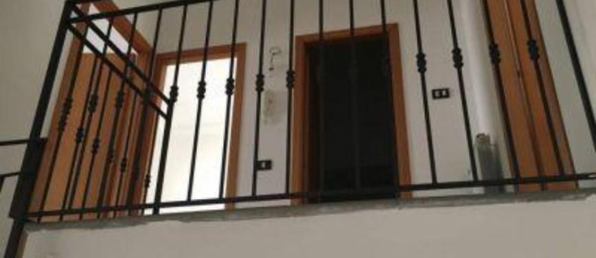 Appartamento in Vendita a Santa Margherita di Belice (Agrigento) - Rif: 25500 - foto 3