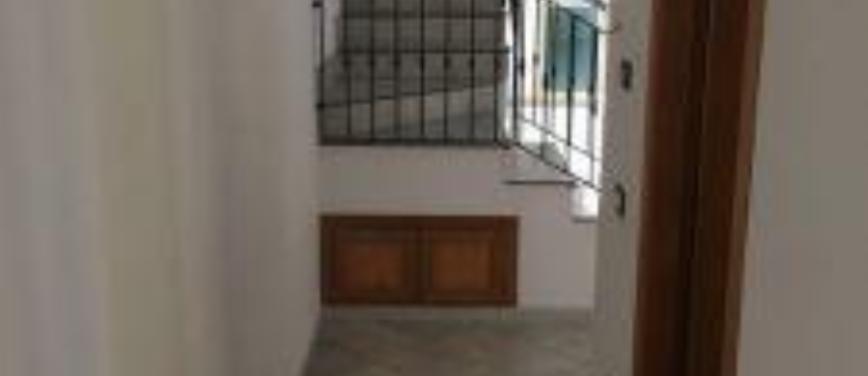 Appartamento in Vendita a Santa Margherita di Belice (Agrigento) - Rif: 25500 - foto 4