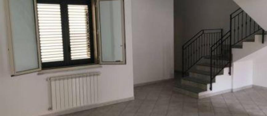 Appartamento in Vendita a Santa Margherita di Belice (Agrigento) - Rif: 25500 - foto 6