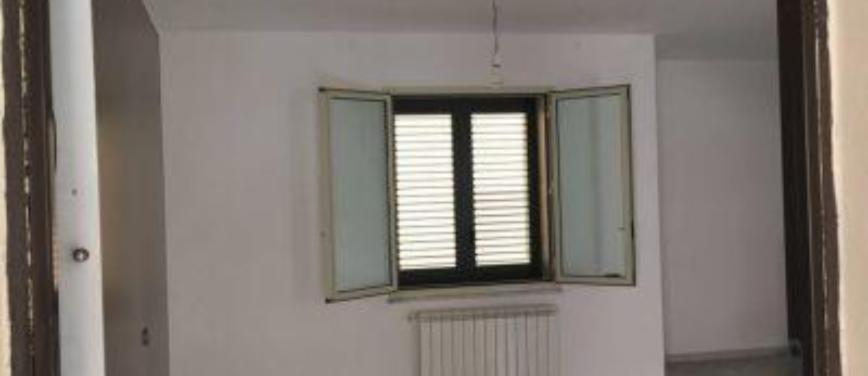 Appartamento in Vendita a Santa Margherita di Belice (Agrigento) - Rif: 25500 - foto 9