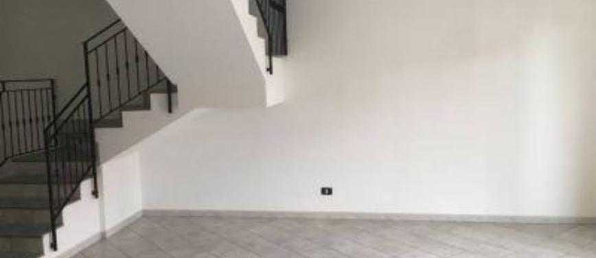 Appartamento in Vendita a Santa Margherita di Belice (Agrigento) - Rif: 25500 - foto 12