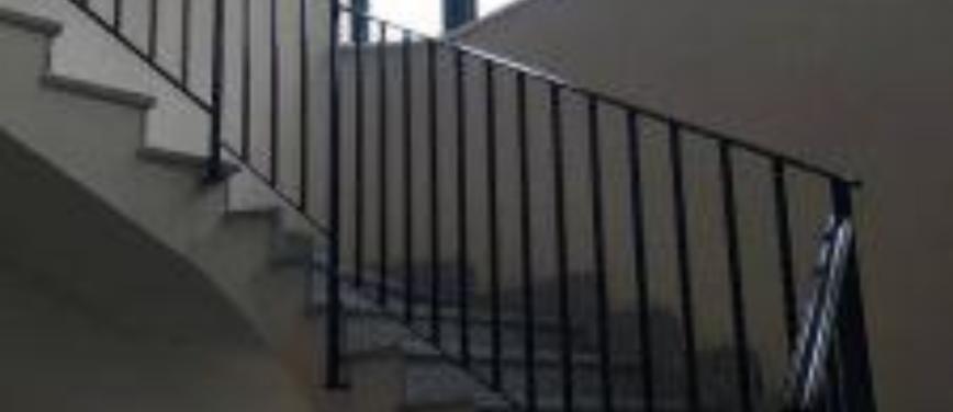 Appartamento in Vendita a Santa Margherita di Belice (Agrigento) - Rif: 25500 - foto 13