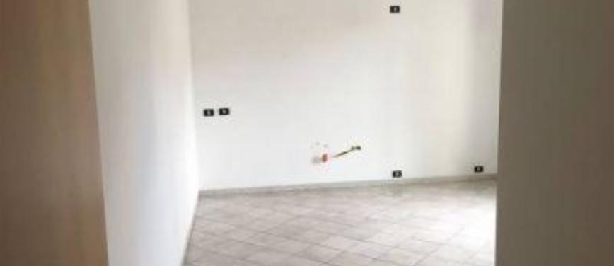 Appartamento in Vendita a Santa Margherita di Belice (Agrigento) - Rif: 25501 - foto 4