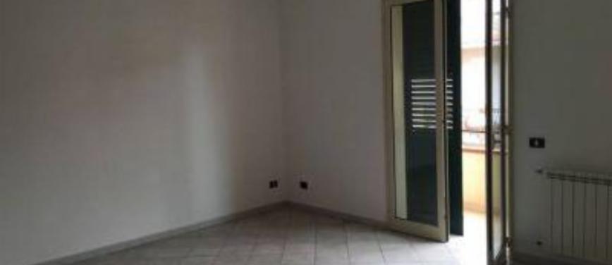 Appartamento in Vendita a Santa Margherita di Belice (Agrigento) - Rif: 25501 - foto 5