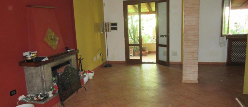 Villa in Vendita a Altavilla Milicia (Palermo) - Rif: 25502 - foto 2