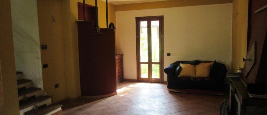 Villa in Vendita a Altavilla Milicia (Palermo) - Rif: 25502 - foto 4