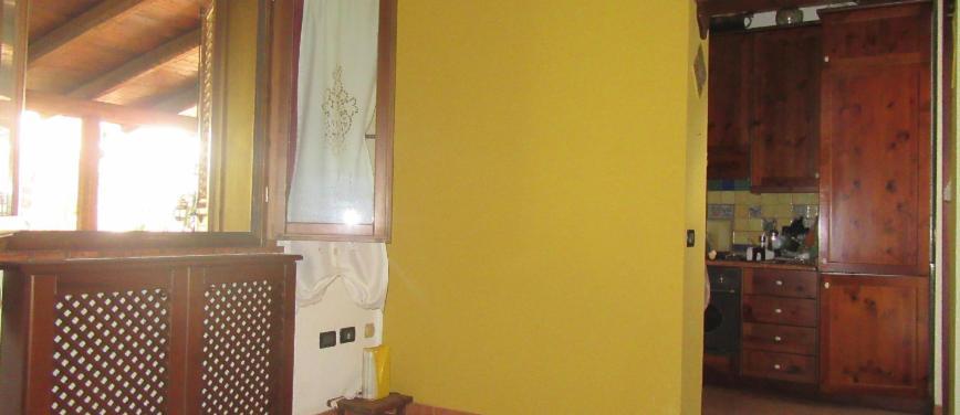 Villa in Vendita a Altavilla Milicia (Palermo) - Rif: 25502 - foto 5