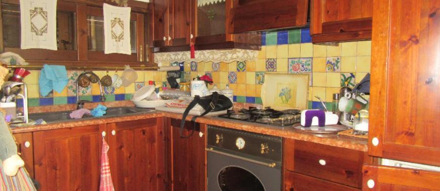 Villa in Vendita a Altavilla Milicia (Palermo) - Rif: 25502 - foto 7