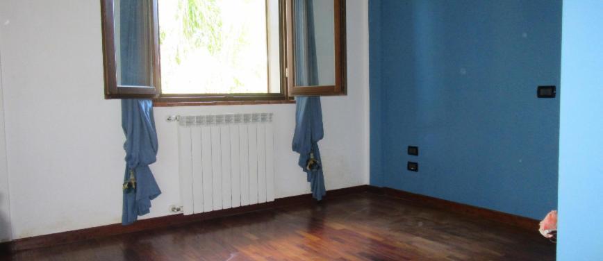 Villa in Vendita a Altavilla Milicia (Palermo) - Rif: 25502 - foto 8